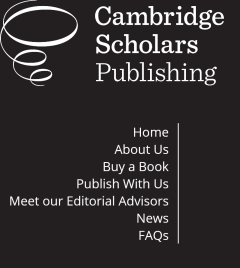 Screenshot 2021-09-06 at 11-54-08 404 Error - Cambridge Scholars Publishing