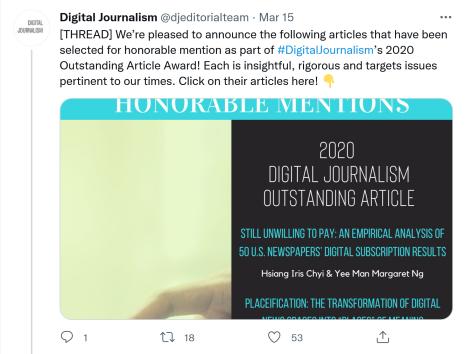 Screenshot 2021-09-03 at 16-44-12 Digital Journalism on Twitter
